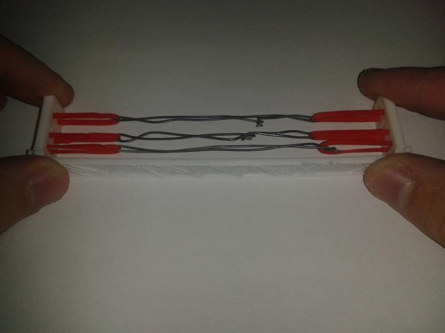 Sensor tacto (fisico) TEST 1.jpg