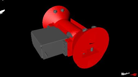 Vista-2(me)